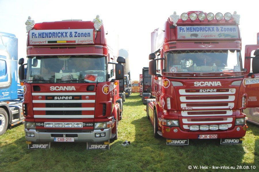 20100828-Minderhout-00237.jpg