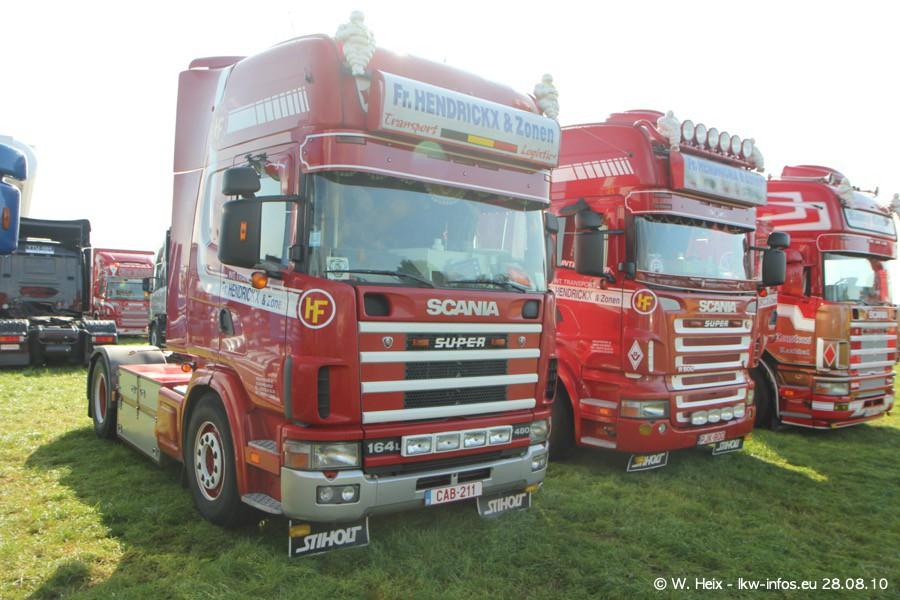 20100828-Minderhout-00239.jpg