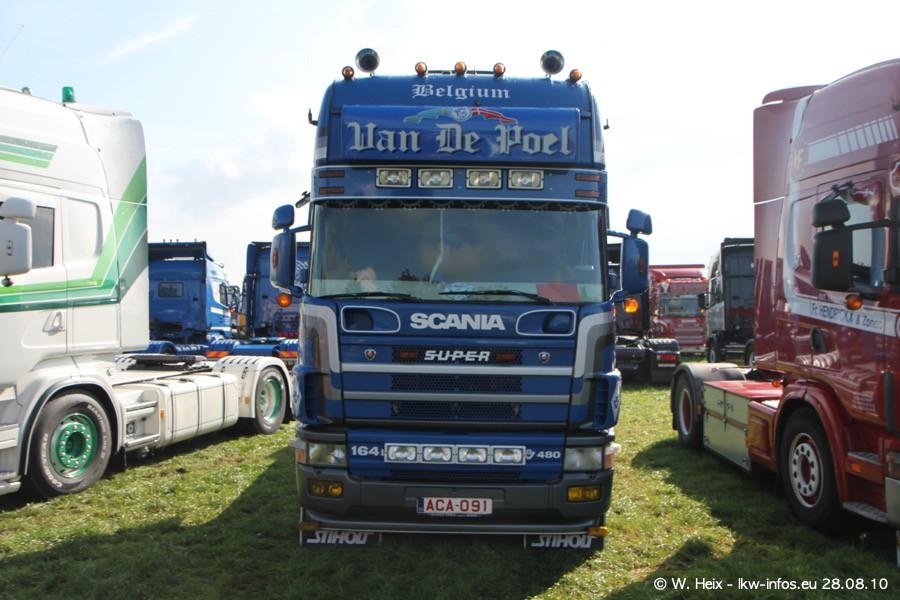 20100828-Minderhout-00241.jpg