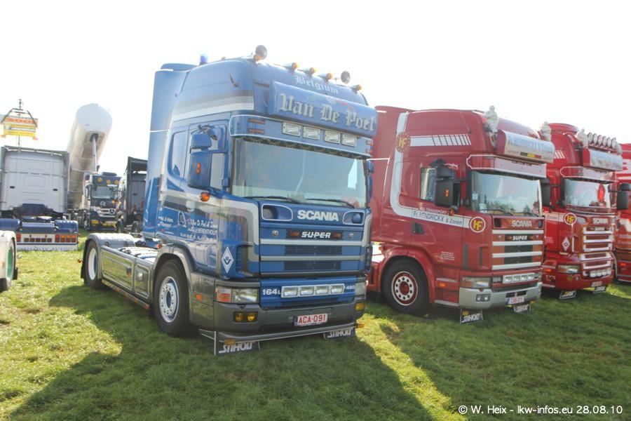 20100828-Minderhout-00242.jpg