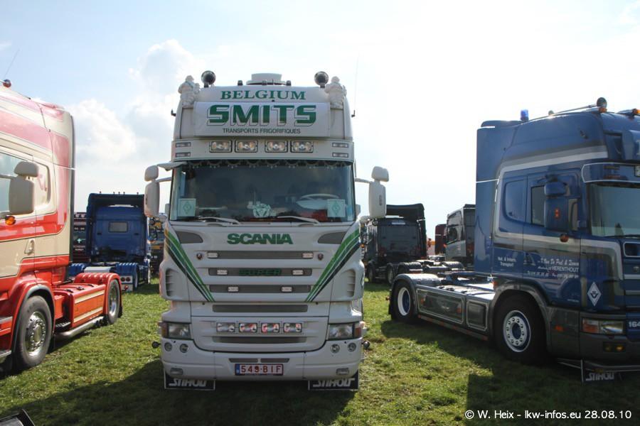 20100828-Minderhout-00246.jpg