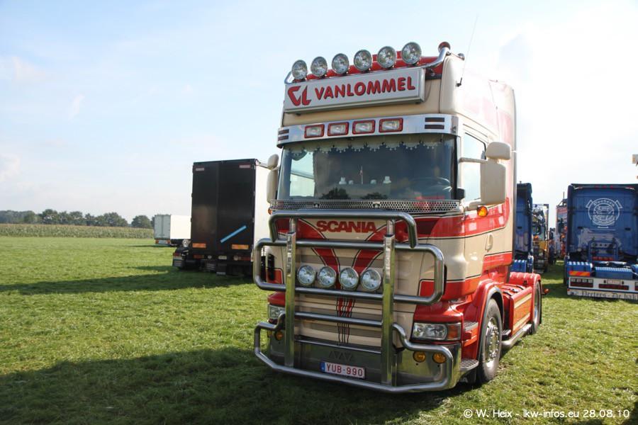 20100828-Minderhout-00249.jpg