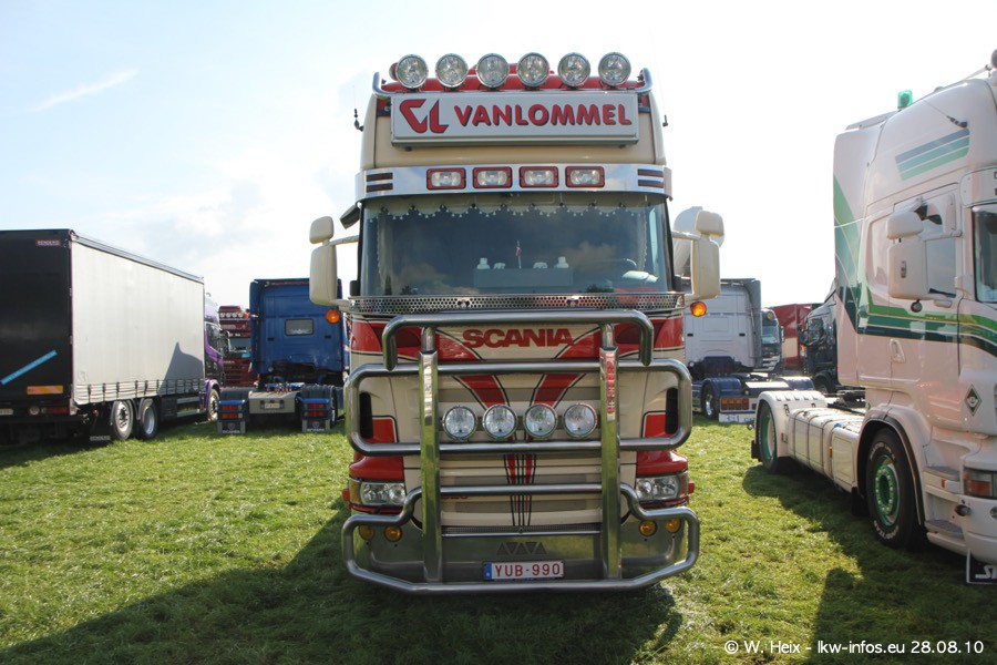 20100828-Minderhout-00250.jpg
