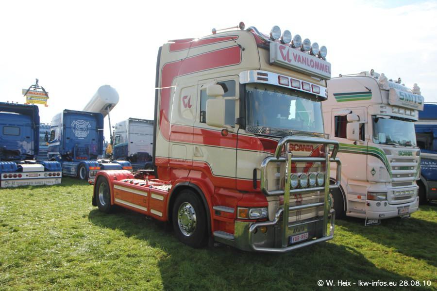 20100828-Minderhout-00251.jpg