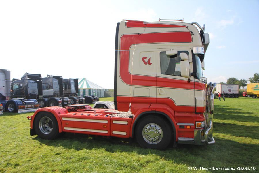 20100828-Minderhout-00252.jpg
