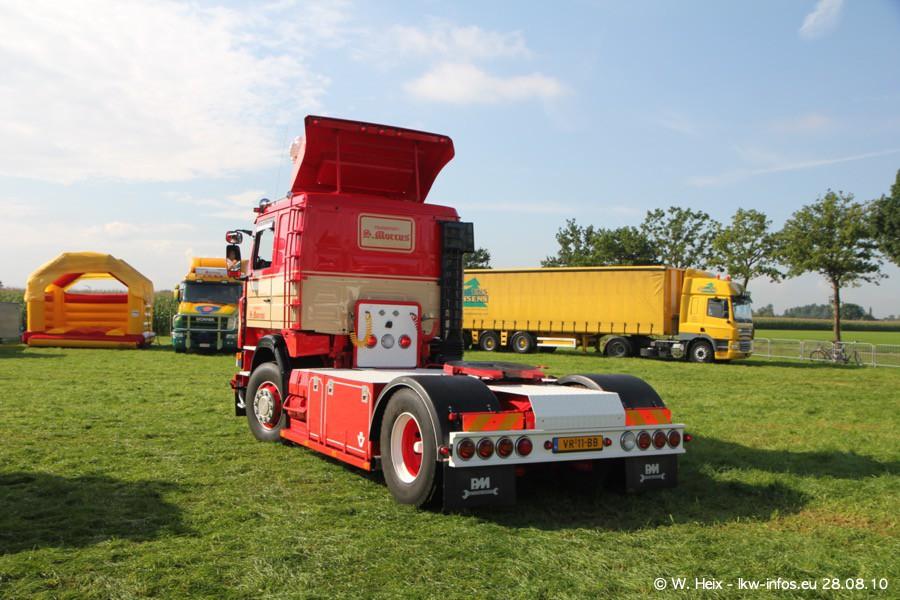 20100828-Minderhout-00254.jpg