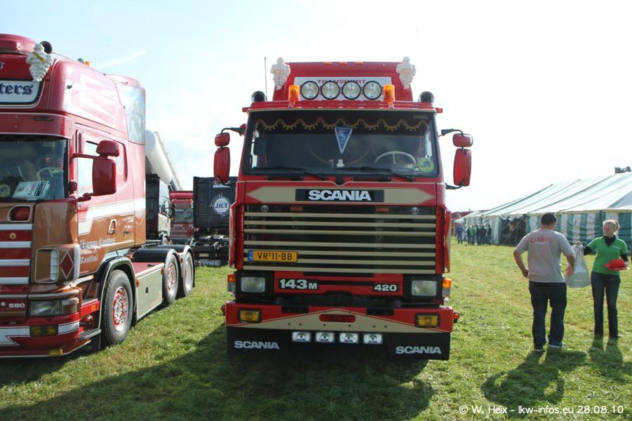 20100828-Minderhout-00257.jpg