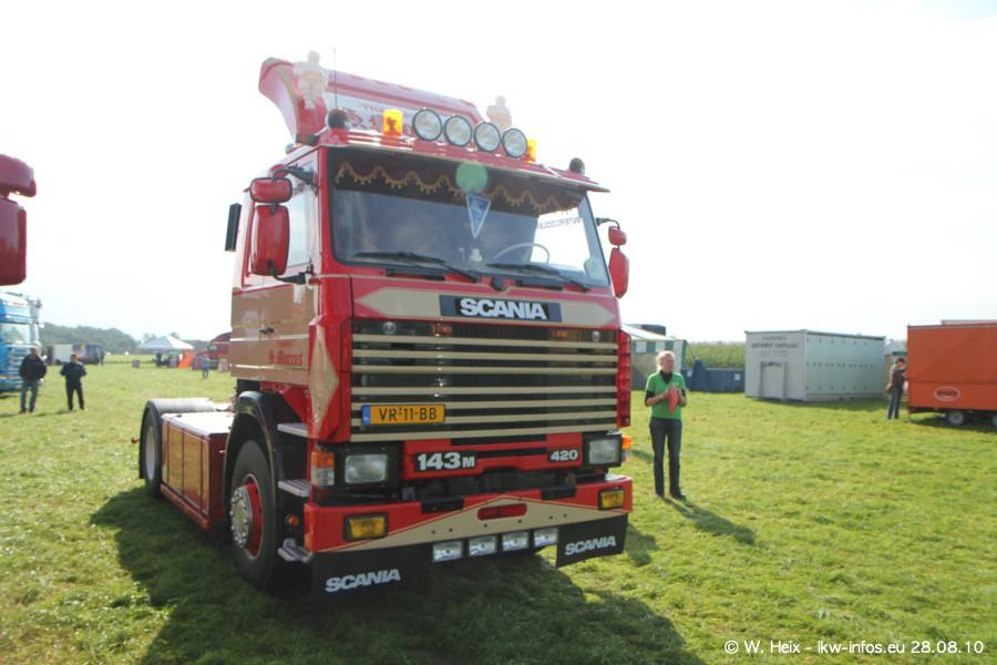 20100828-Minderhout-00258.jpg