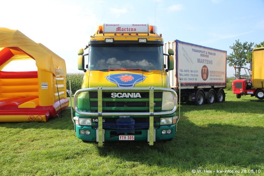 20100828-Minderhout-00261.jpg