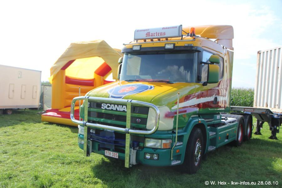 20100828-Minderhout-00262.jpg