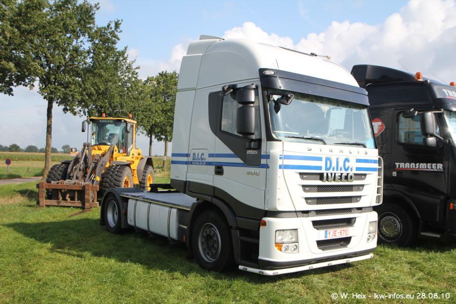 20100828-Minderhout-00264.jpg