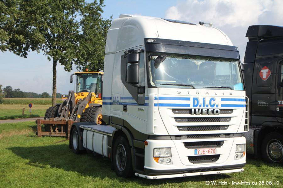 20100828-Minderhout-00265.jpg