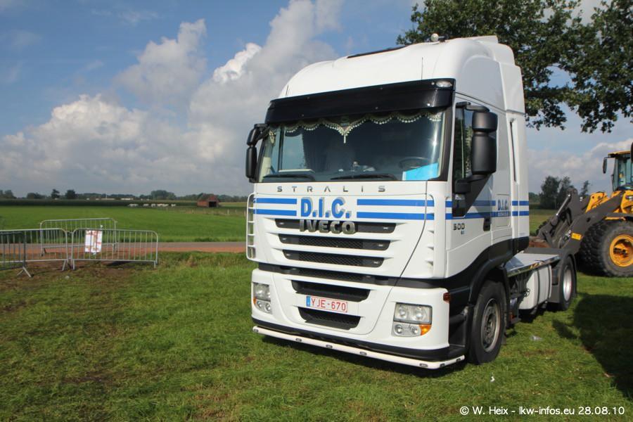 20100828-Minderhout-00267.jpg