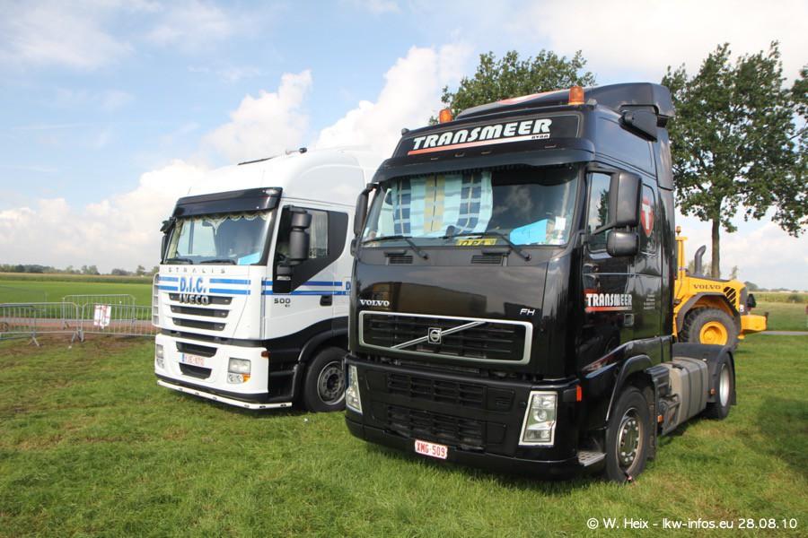 20100828-Minderhout-00269.jpg