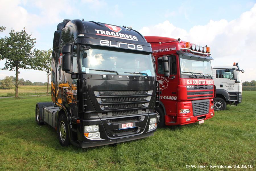 20100828-Minderhout-00270.jpg
