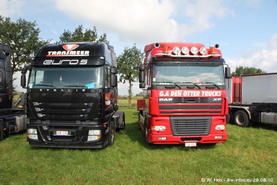 20100828-Minderhout-00271.jpg