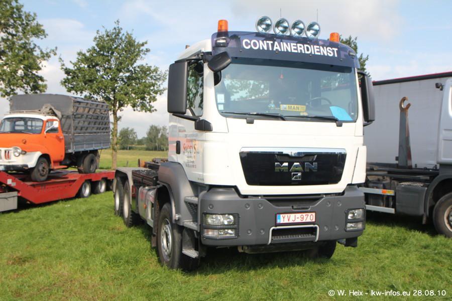 20100828-Minderhout-00274.jpg