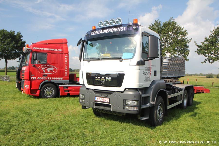 20100828-Minderhout-00275.jpg