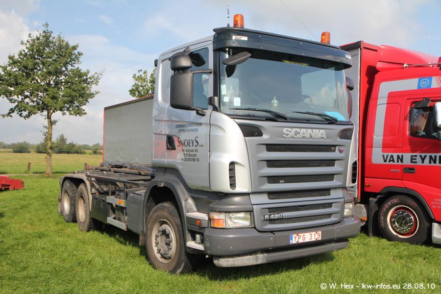 20100828-Minderhout-00276.jpg