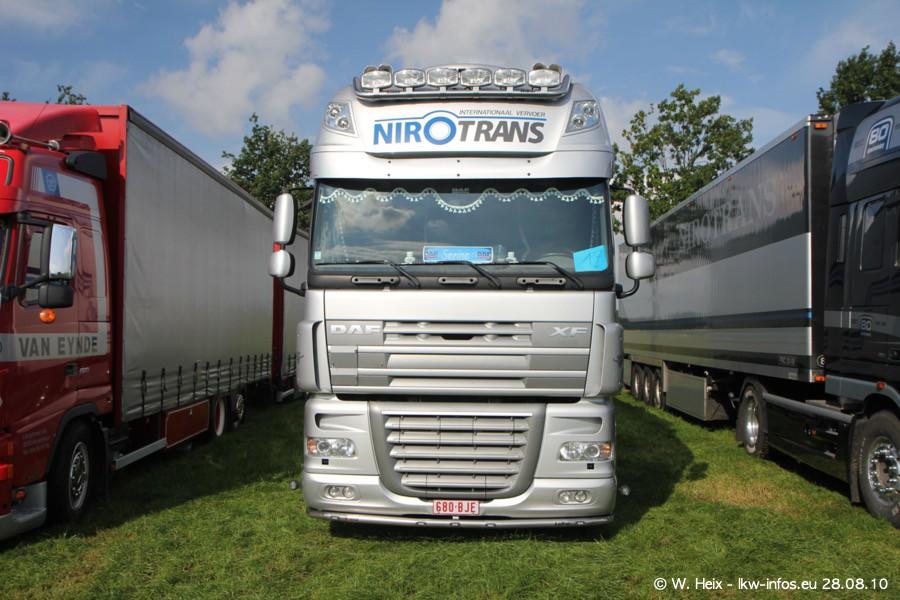20100828-Minderhout-00283.jpg