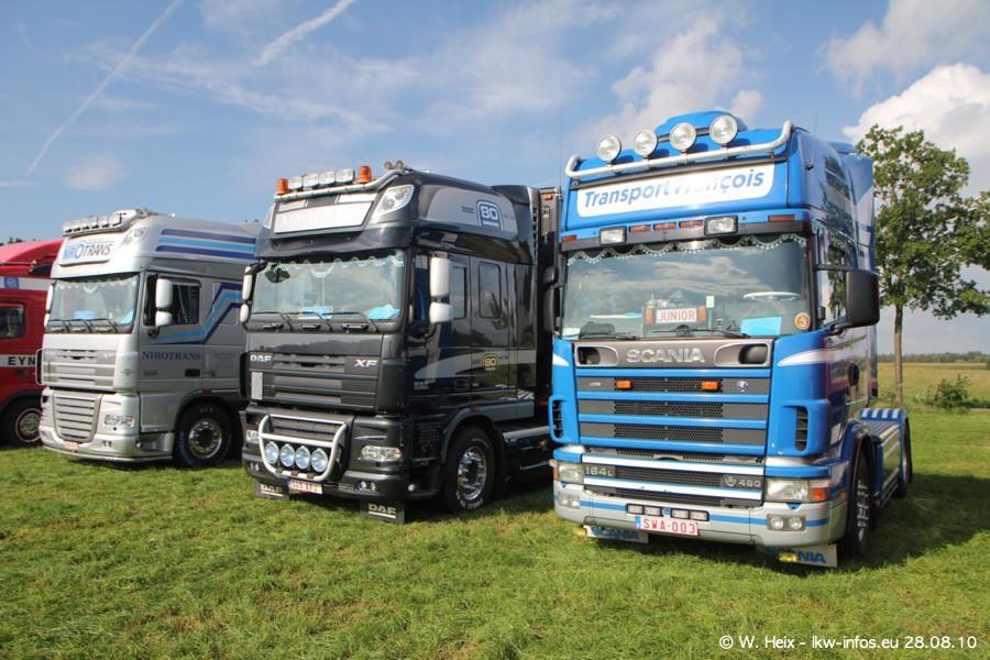 20100828-Minderhout-00289.jpg