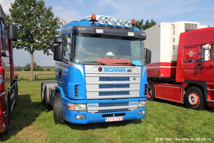 20100828-Minderhout-00292.jpg