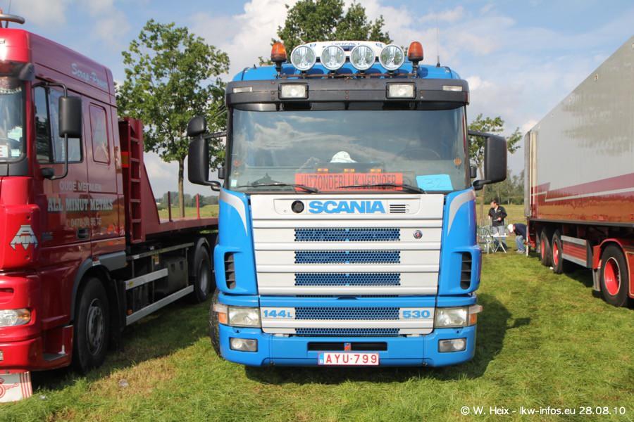 20100828-Minderhout-00293.jpg