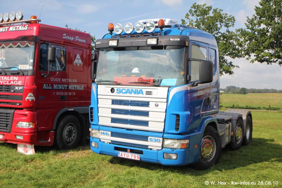 20100828-Minderhout-00294.jpg
