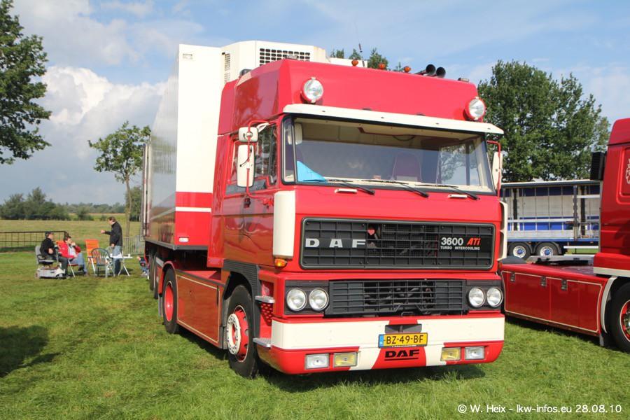 20100828-Minderhout-00295.jpg