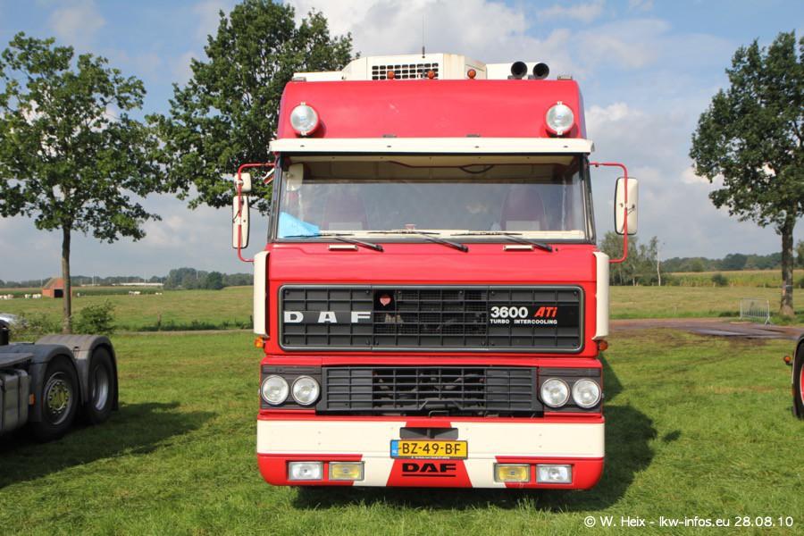 20100828-Minderhout-00296.jpg