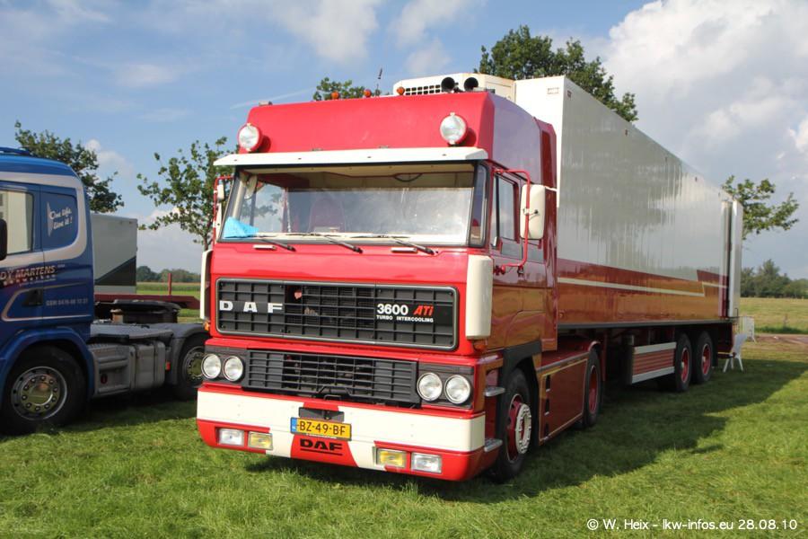 20100828-Minderhout-00297.jpg