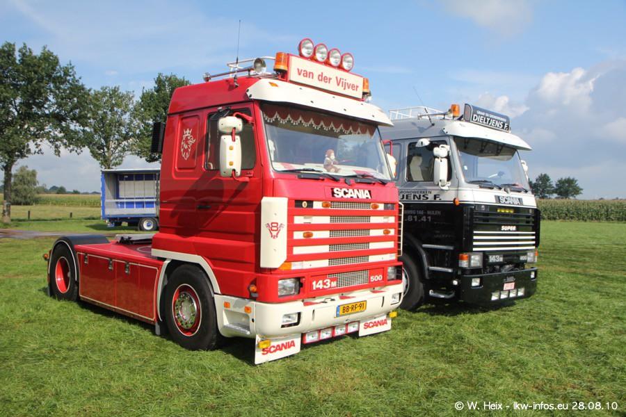 20100828-Minderhout-00299.jpg