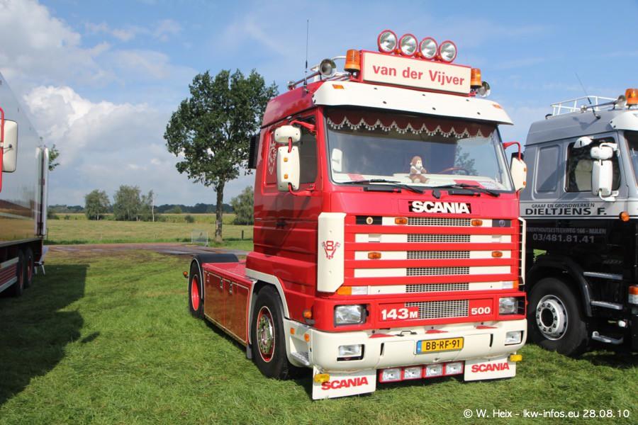 20100828-Minderhout-00300.jpg