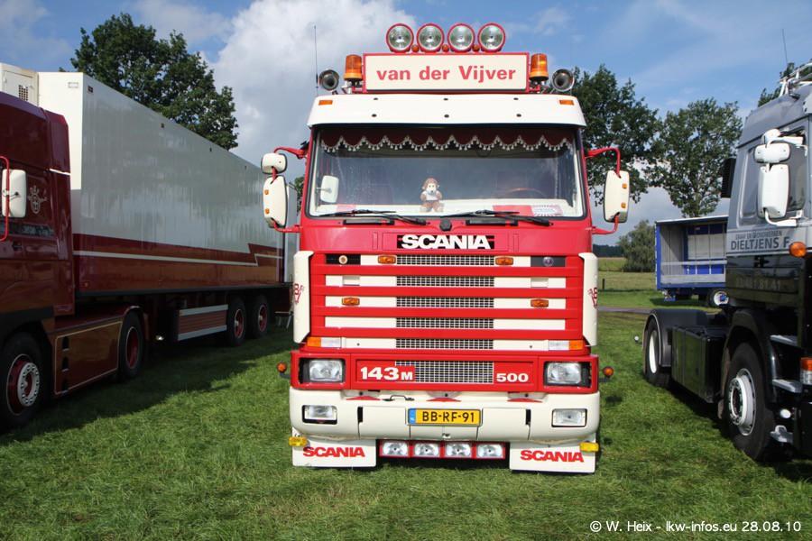 20100828-Minderhout-00301.jpg