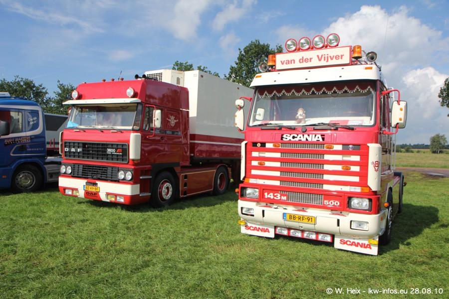 20100828-Minderhout-00302.jpg