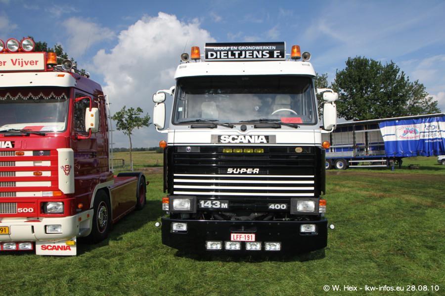 20100828-Minderhout-00305.jpg