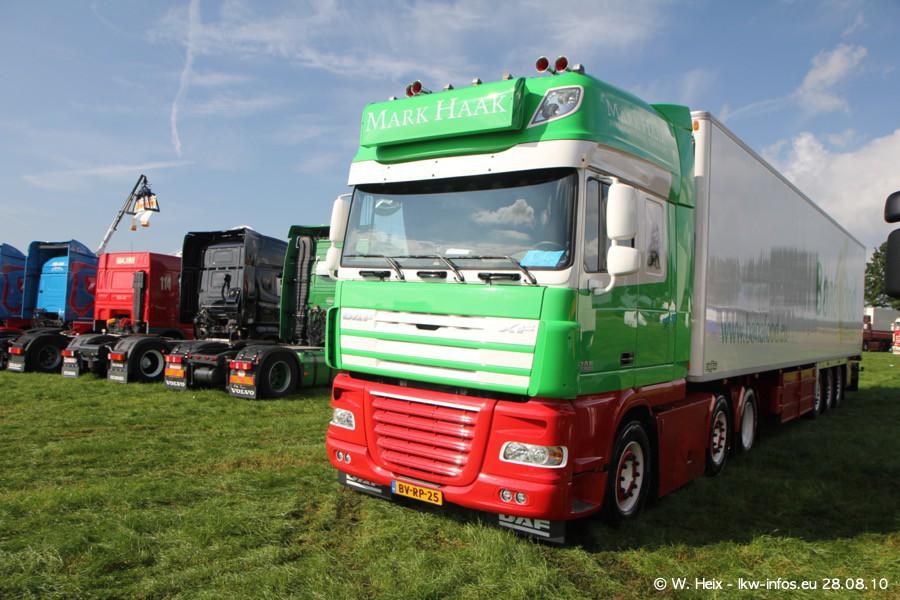 20100828-Minderhout-00323.jpg