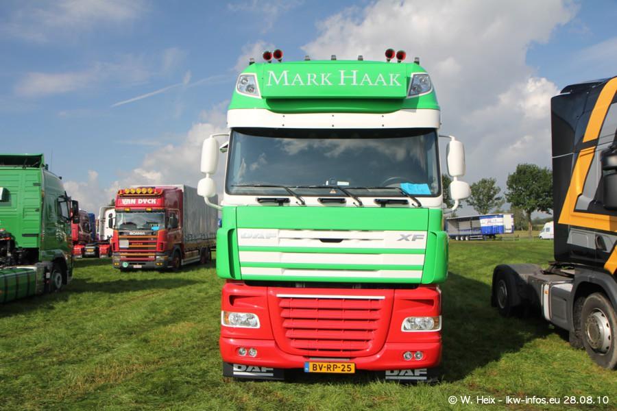 20100828-Minderhout-00325.jpg