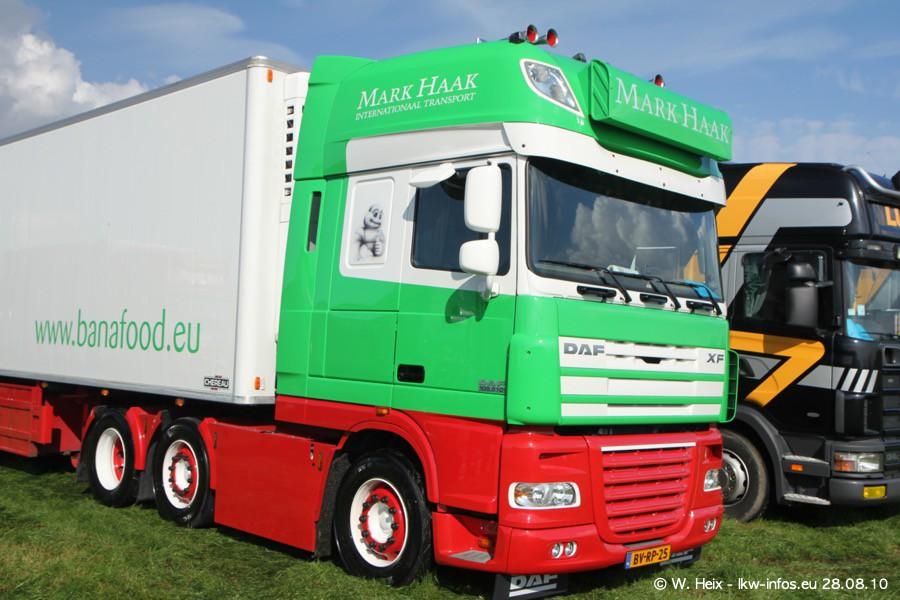 20100828-Minderhout-00326.jpg