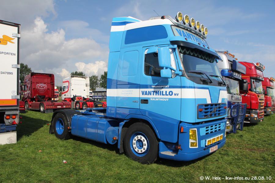 20100828-Minderhout-00331.jpg