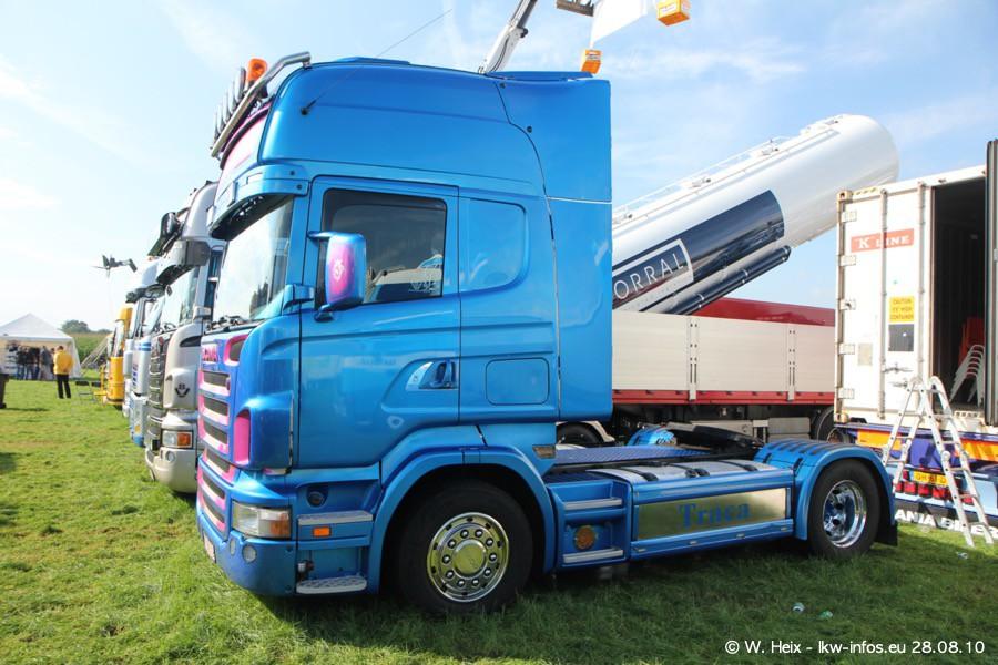 20100828-Minderhout-00333.jpg