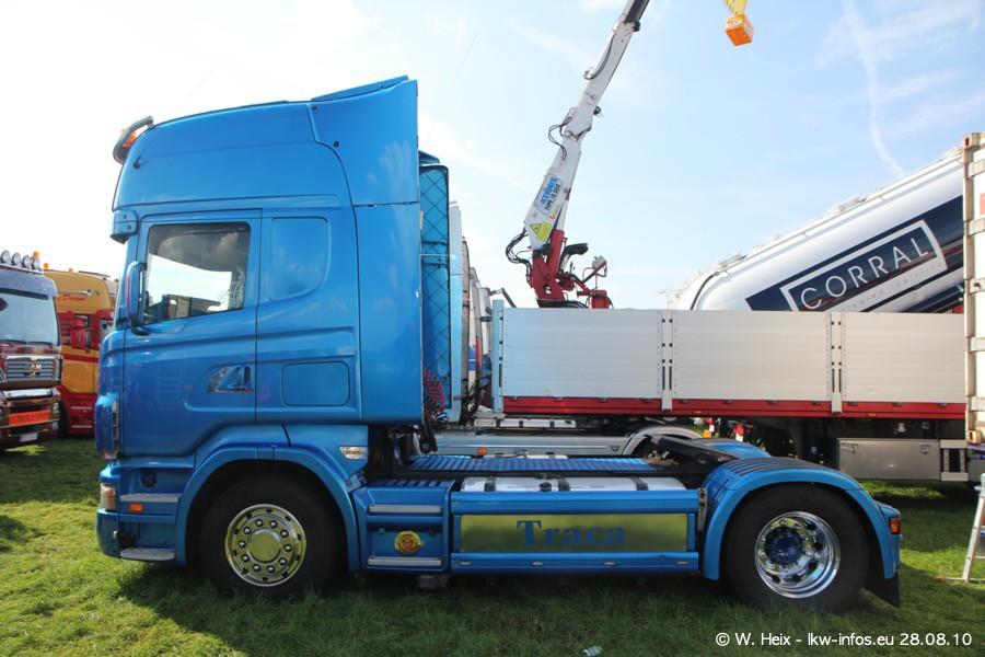 20100828-Minderhout-00334.jpg