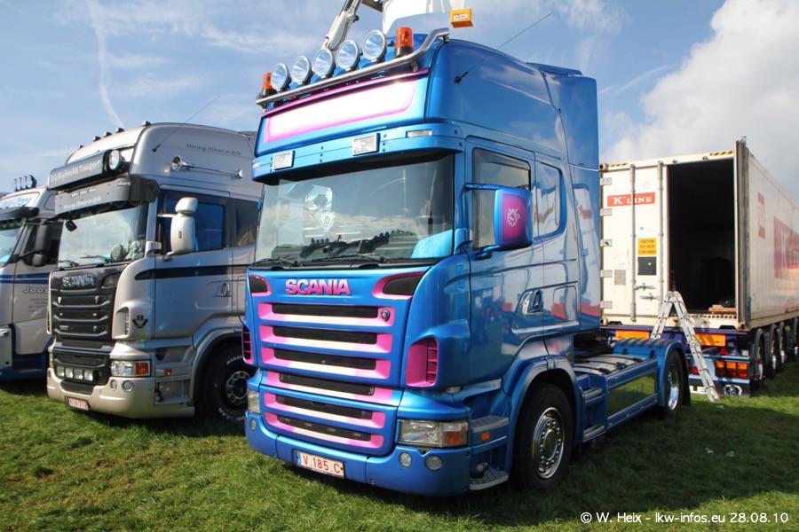 20100828-Minderhout-00335.jpg