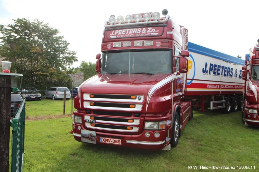 20110813-Truckshow-Bekkevoort-00001.jpg