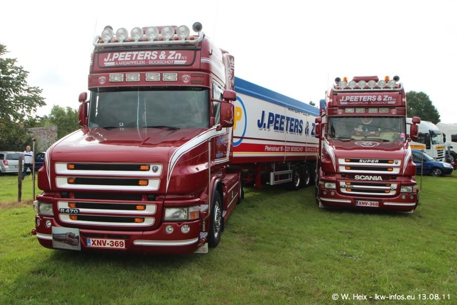 20110813-Truckshow-Bekkevoort-00002.jpg