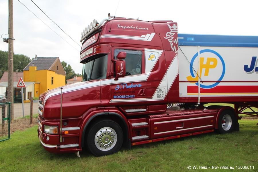 20110813-Truckshow-Bekkevoort-00004.jpg