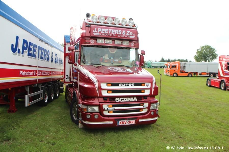 20110813-Truckshow-Bekkevoort-00006.jpg