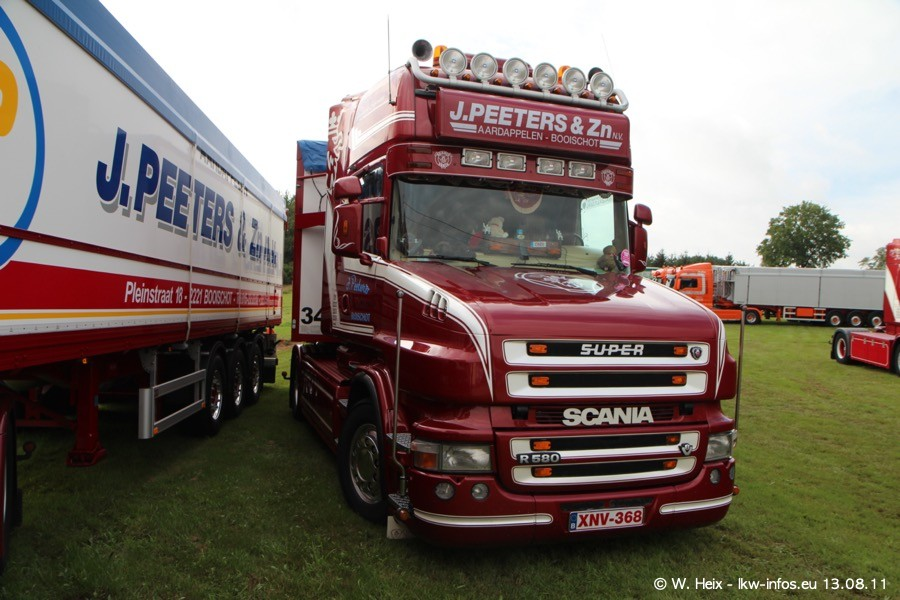 20110813-Truckshow-Bekkevoort-00007.jpg