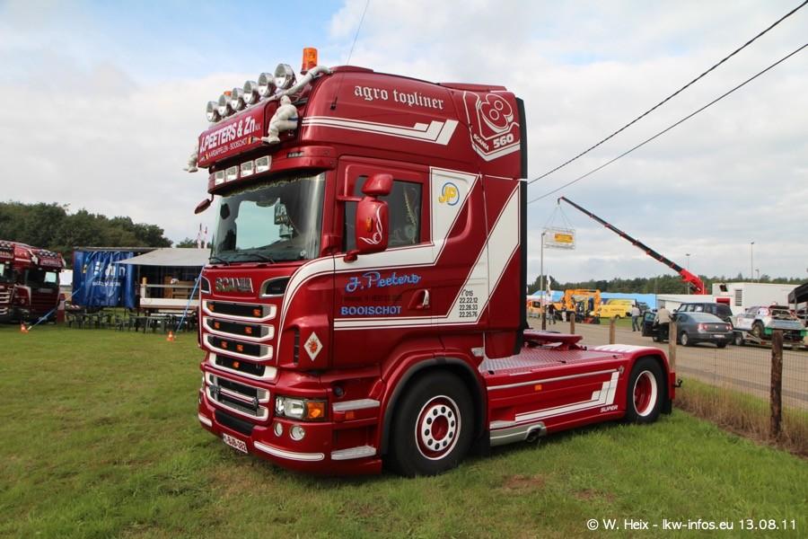20110813-Truckshow-Bekkevoort-00008.jpg