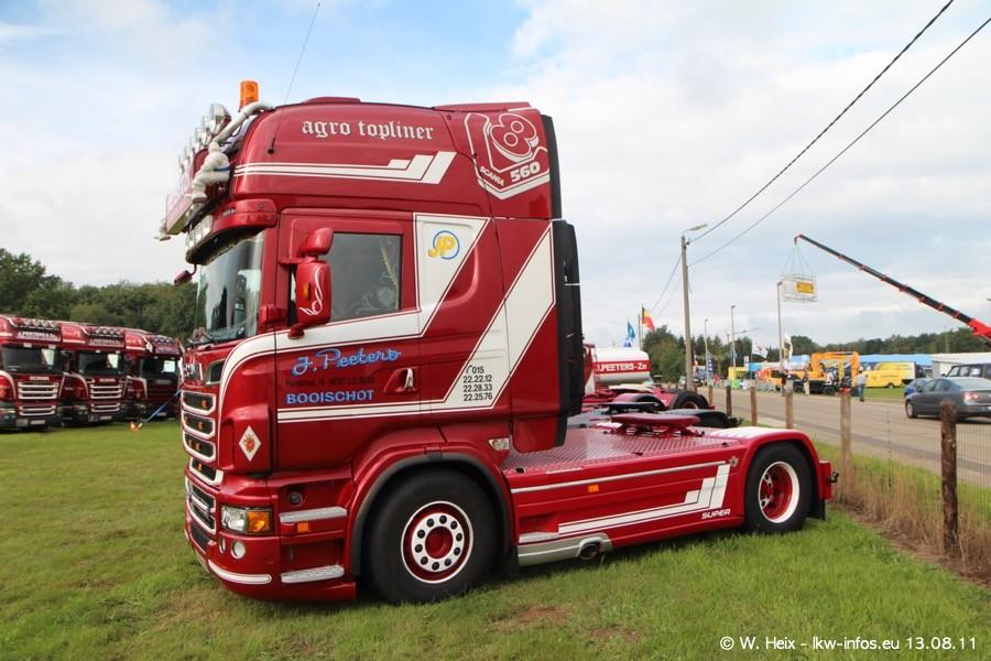 20110813-Truckshow-Bekkevoort-00009.jpg